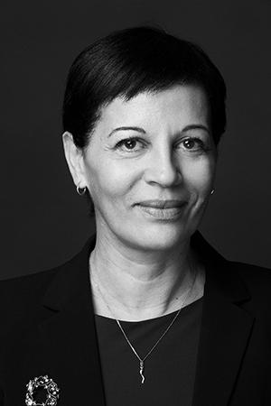 Emmanuelle Llop