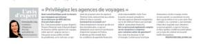 Le Parisien Expert 290919